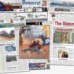 Front-Pages-2013-Q4