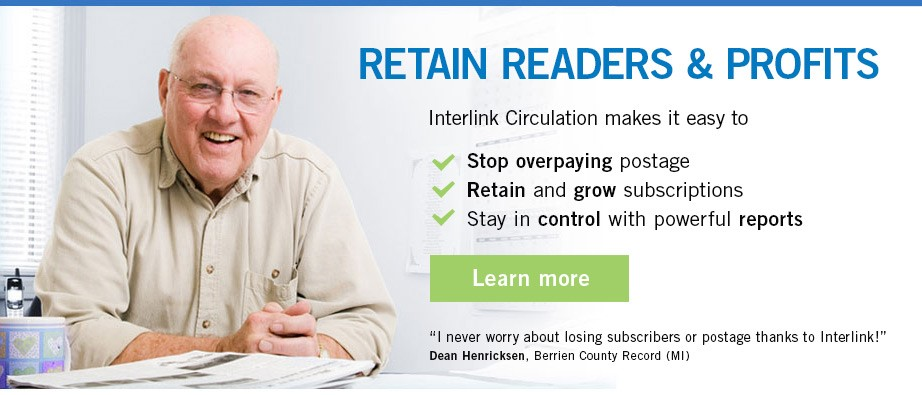 Dean_Henricksen_homepage_banner