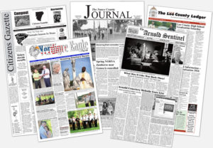front-pages